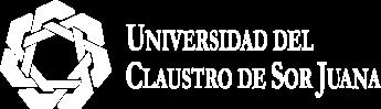 Universidad del Claustro de Sor Juana